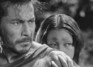 Rashomon (1950) Analysis - Truth in Life is Important. But Does it Really Exist ? Akira Kurosawa