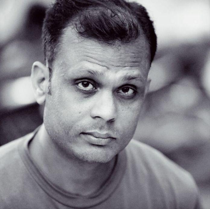 Punj Prakash