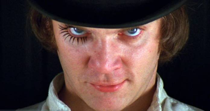 A Clockwork Orange: Analyzing Stanley Kubrick's Masterpiece