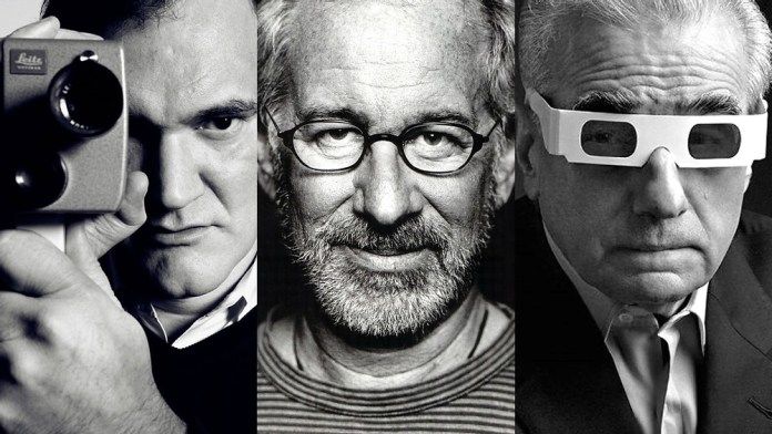Criminally Underrated Films by Famous Filmmakers