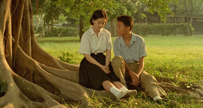 10 Films That Can Cure Your Loneliness