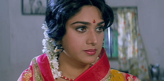 Damini - The Lightening that Struck Bollywood
