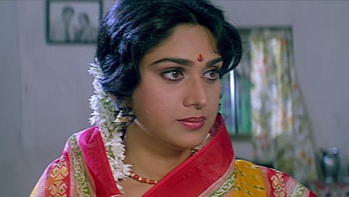 Damini - The Lightening that Struck Bollywood