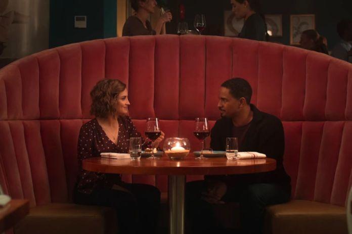 Love, Guaranteed (2020) Review