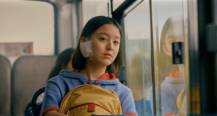 House of Hummingbird (2018) Review – A Ballad of Life