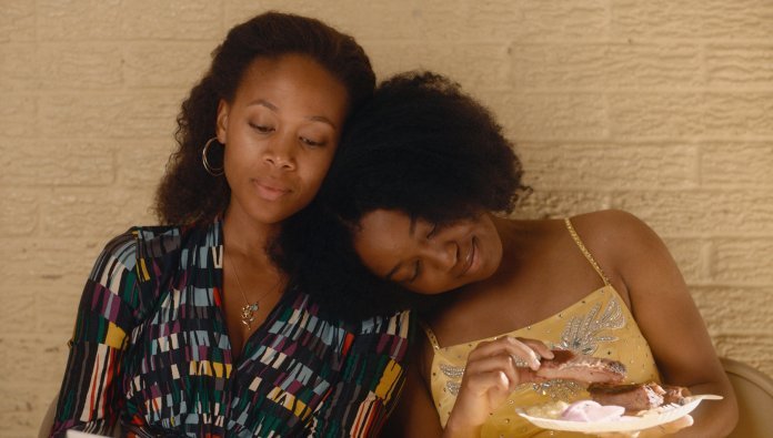 Miss Juneteenth (2020) Review - Celebrates Womanhood Subtly