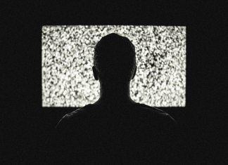 Television doesn't Produces Programs. It Produces Viewers!