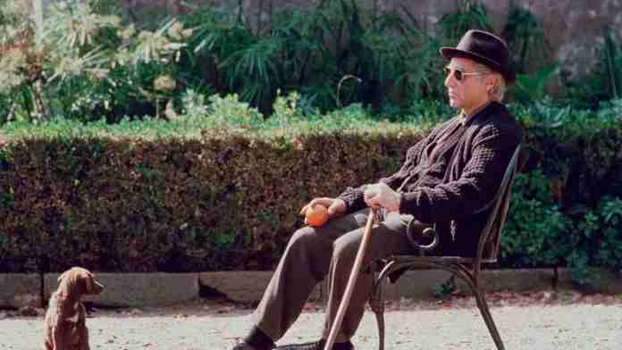 The Godfather Coda: The Death of Michael Corleone Re-Edit of The Godfather Part III