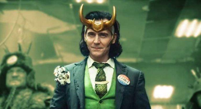 Loki (TV Mini-Series) Trailer Breakdown - marvel cinematic universe