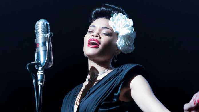'The United States vs Billie Holiday' Summary & Analysis – The Lady Who Sang Fearlessly