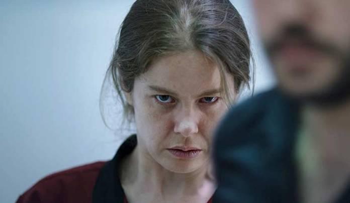 Fatma Season 1 Summary & Ending Explained 2021 Turkish Drama Series
