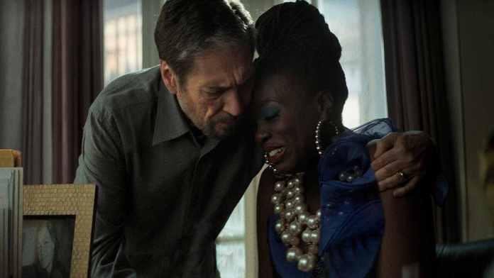 Illegal Woman Ending Explained 2020 Netflix Film