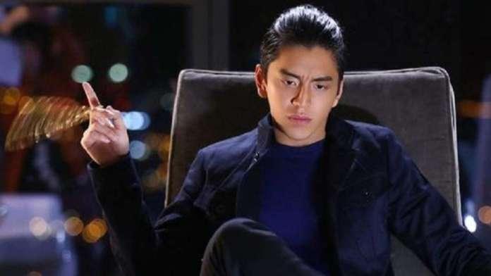 Super Me (Qi Huan Zhi Lv) Summary & Ending Explained 2019 Film