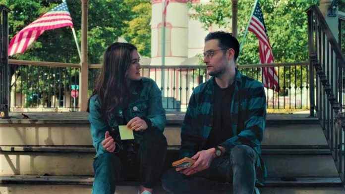 'Weekenders' Summary & Review – Subtle and Adorable