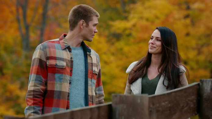 'Colors of Love' Summary & Review – Much Predictable, Less Emotional
