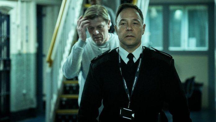 'Time' Season 1 Summary & Analysis – Hunt For Atonement