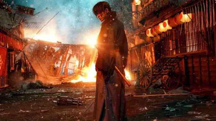 Rurouni Kenshin The Final Summary & Ending, Explained 2021 Film