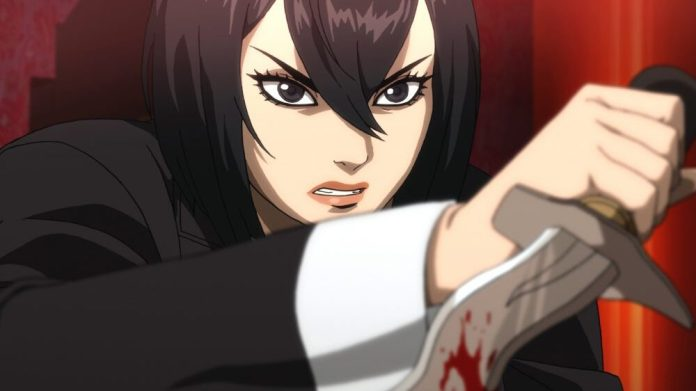 'Trese' Season 1 Summary & Review – Tempting Occult Anime
