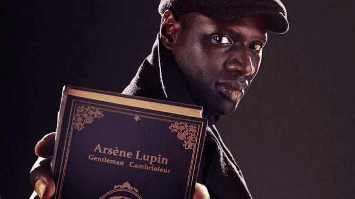 Lupin Season 2 Ending Explained 2021 French TV Series Arsene Lupin