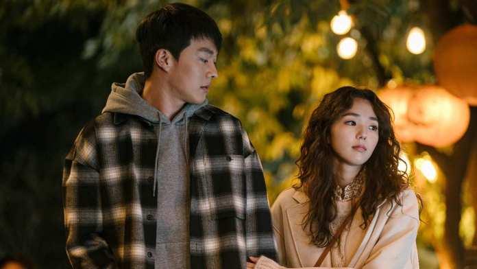 'Sweet & Sour' Ending, Explained – Was Da-eun still Pregnant?