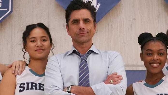 'Big Shot' Season 1: Summary & Ending, Explained