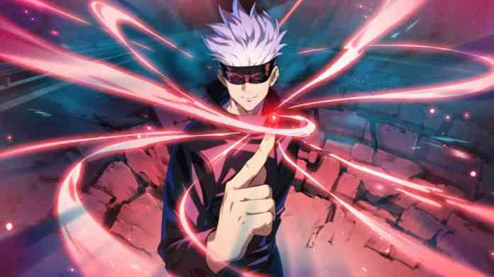 Jujutsu Kaisen Season 1 Ending, Explained 2020 Anime Series Gege Akutami