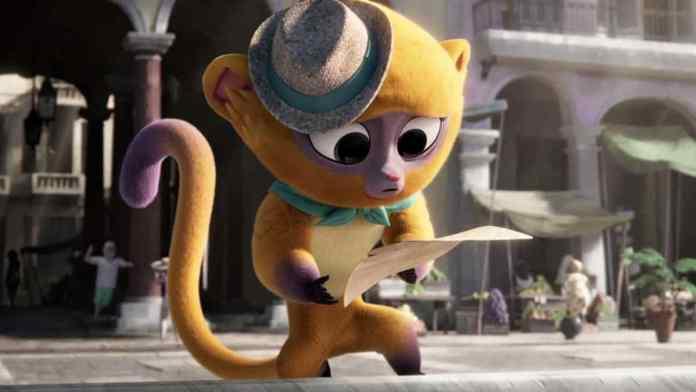 Vivo Summary Ending, Explained 2021 Sony Animated Film Kirk DeMicco