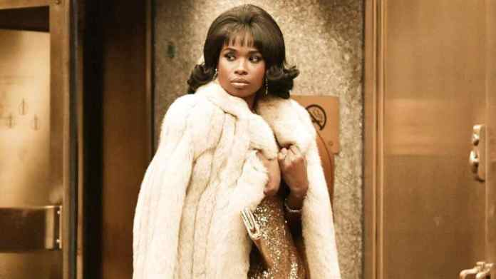 Respect Summary Ending Journey Aretha Franklin Explained 2021 Film