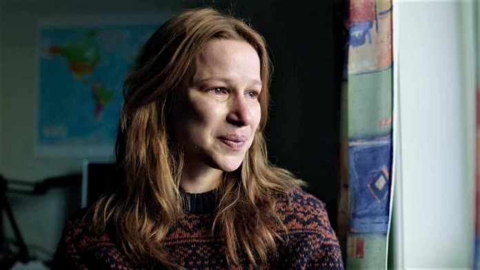 Post Mortem No One Dies in Skarnes Season 1 Ending, Explained 2021 Television Series