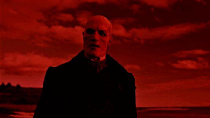 Chapelwaite Episode 6 & 7: Recap & Ending 2021 series Stephen King