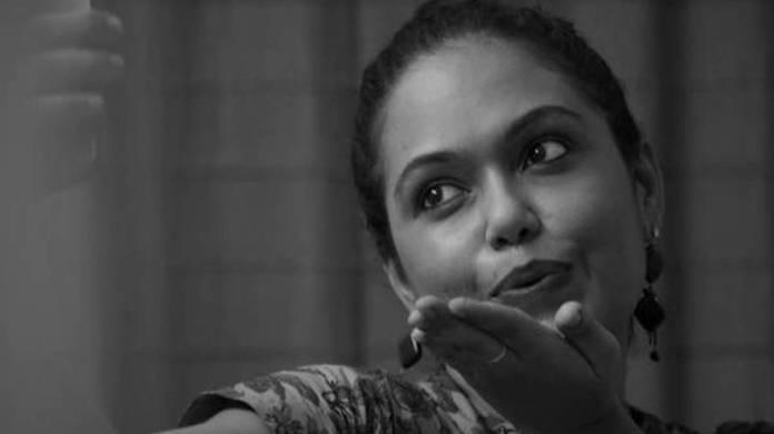 Everything is Cinema Summary & Review 2021 Docu Fiction Film Don Palathara