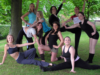dancing_girls