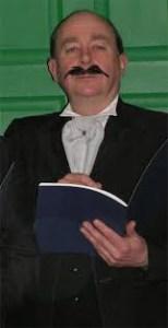 Rob Gair