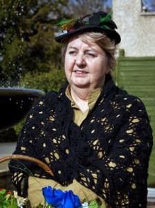 Catherine Lawes