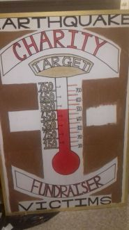 Fundraising thermometer (3)