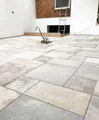 Natural Stone Flooring - Domestic and commercial tiling ...