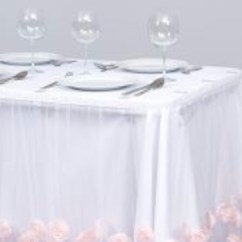 Chair Cover Rentals Jackson Ms Swing Riyadh Event Banquet Rental Space By Xcluzively Yours Hall In Contact