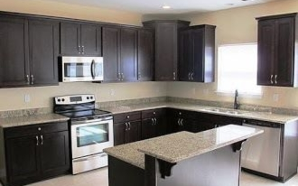 Leave Your Kitchen Cabinet Upgrade Project To The Handyman Experts