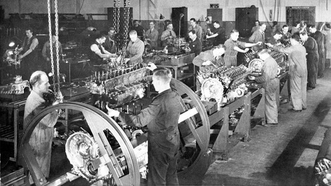 Image result for industrialization