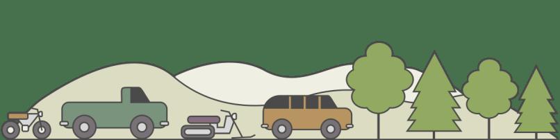 Renew Vehicle Registration