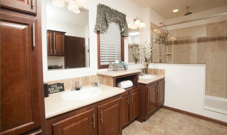 Elite Bathroom Contractor  Kitchen Remodeling