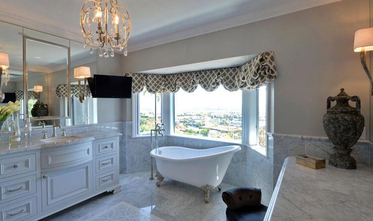 Good Bathroom Contractor  Kitchen Remodeling