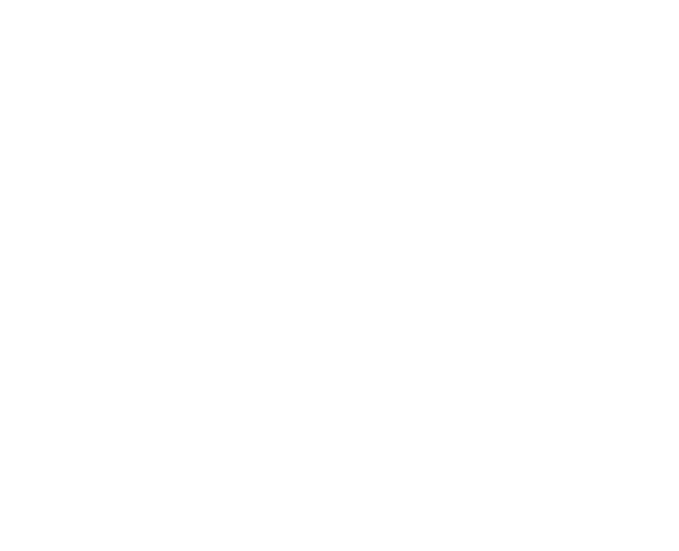DMV Mortgage Group