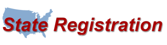 Car registration check