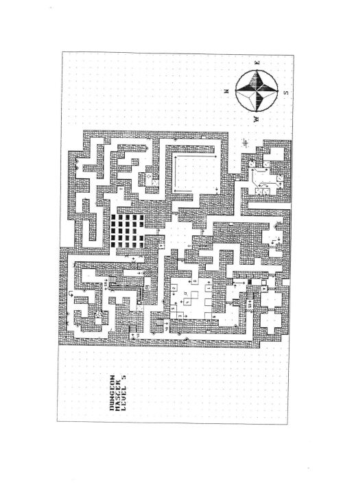 small resolution of hint book the dungeon master handbook