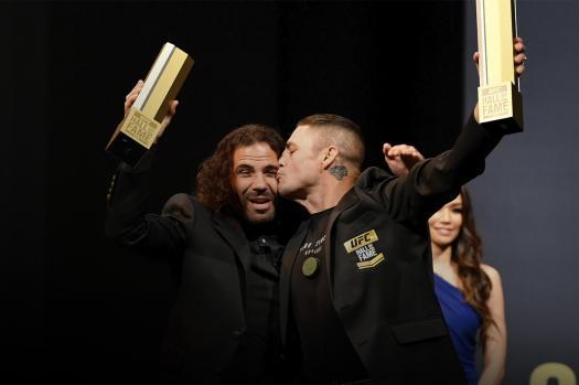Flashback: Sanchez and Guida deliver a Hall of Fame worthy ...