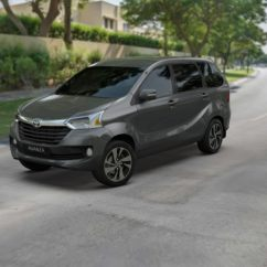 Grand New Avanza Warna Grey Metallic 1.3 Veloz A/t Toyota 2019 Cars For Sale In The Uae Experience Loading