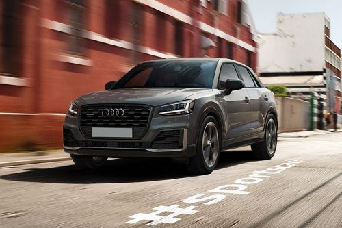Get customer ratings and reviews, cars for sale and contact information. Locate A Audi Dealer Near You In Sharjah Zigwheels