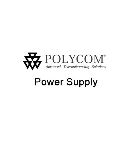 ValleySeek.com: Polycom, Inc PY-2200-42740-001 Polycom AC