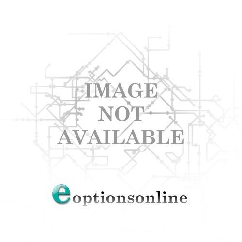 ValleySeek.com: Hewlett-Packard 452148-B22 HP ProLiant